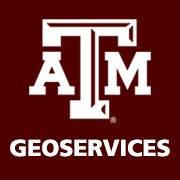 Texas A&M Geoservices
