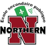 École secondaire publique Northern