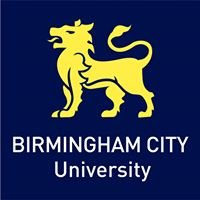 BCU Opportunity Student Jobs on Campus