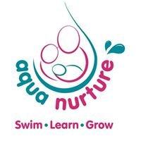 Aqua Nurture