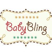 BabyBling