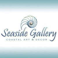 Seaside Gallery