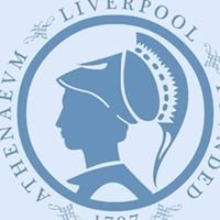 The Liverpool Athenaeum