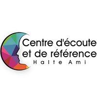 Centre d'écoute et de référence Halte Ami à l'UQAM