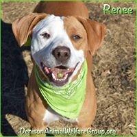 Denison Animal Welfare Group