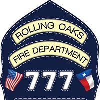 Rolling Oaks Volunteer Fire Department