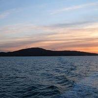 Cape Clear Island: Oileán Chléire