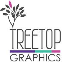 Treetop Graphics