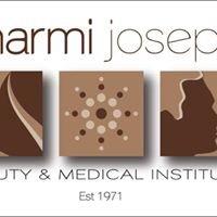 Sharmi & Sonja Beauty Ltd