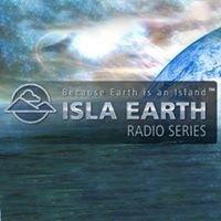 Isla Earth Radio Series