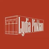 Lydia Pinkham Laboratories