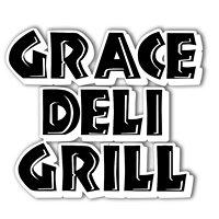 Grace Deli Grill