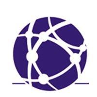 ConnectX Global Services LLC