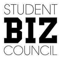 Student BIZ Council