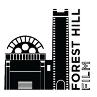 Forest Hill Free Film Festival