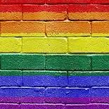 Roehampton's LGBT+