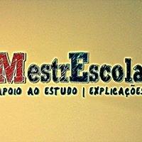 MestrEscola