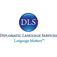 Diplomatic Language Services