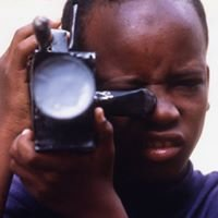 África, Cinema - Um Olhar Contemporâneo