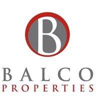 Balco Properties