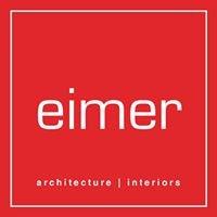 Eimer Design