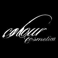 Colour Cosmetica Events