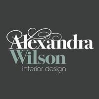 Alexandra Wilson Interior Design