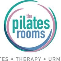The Pilates Rooms Urmston