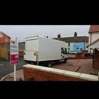 Lynton removals