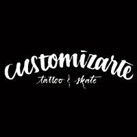 Customizarte Skate Shop