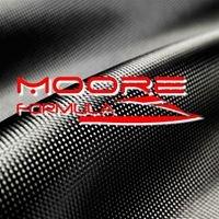 Moore Formula Racing