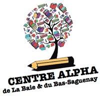 Centre Alpha de La Baie et du Bas-Saguenay