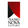 Teatro Nova Cultural