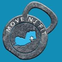 MOVE NJ Fitness & Performance