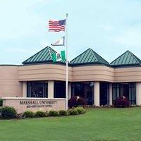 Marshall University - Mid-Ohio Valley Center