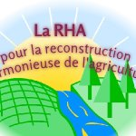 Permaculture Fondation RHA