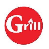 Fairpark Grill
