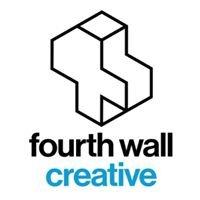 Fourth Wall Creative