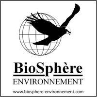 BioSphère Environnement