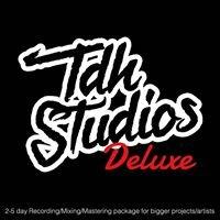 TDH Studios