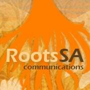Roots SA