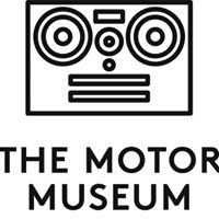The Motor Museum Recording Studio