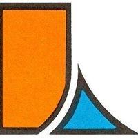 Commission scolaire du Littoral