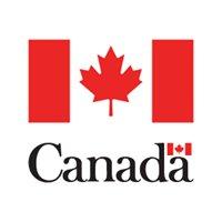 Bureau de la concurrence Canada