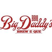 Big Daddy's Brew & Que