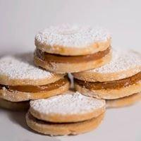 Yris Pastries & Cakes