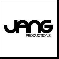 Jang Productions