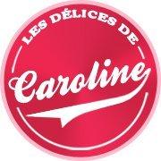 Les Délices de Caroline