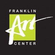 Franklin Art-Center