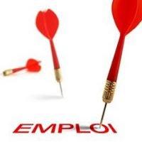 Le$ trouvaille$ : Emplois / Employés